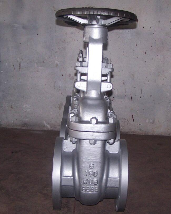gate valve exporter and valve strainer online